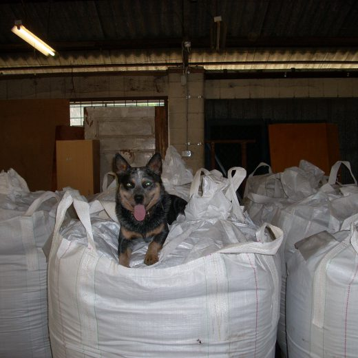 80lbags